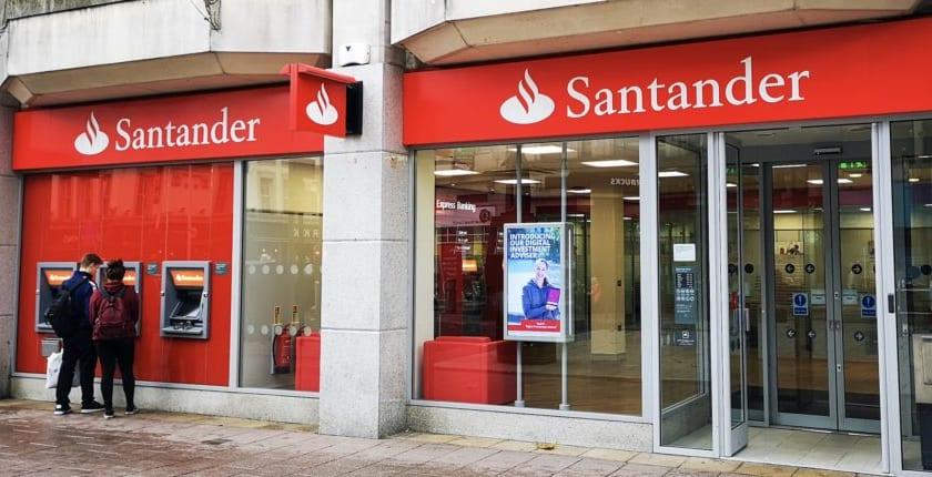 スペイン最大手銀行がイーサリアム上で債券発行、20億円規模 — 決済にもブロックチェーンの恩恵