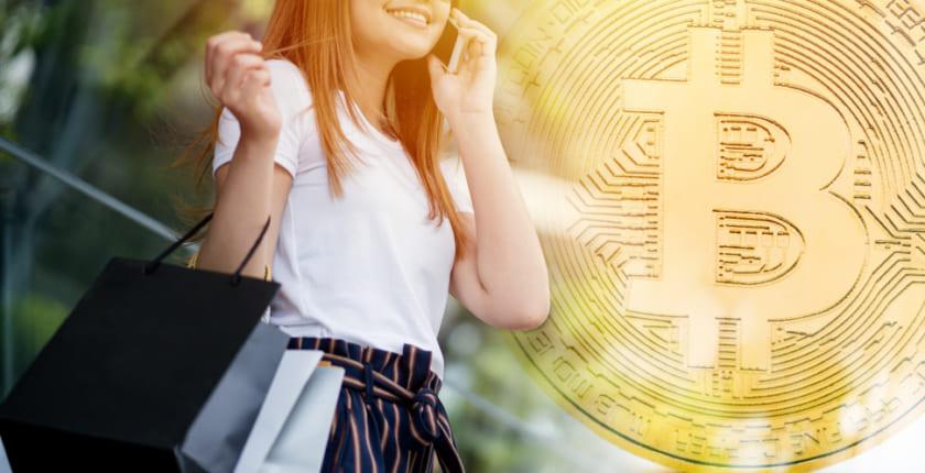 コインチェック、bitFlyer、ディーカレット……ポイント・電子マネーと仮想通貨の交換サービス続々
