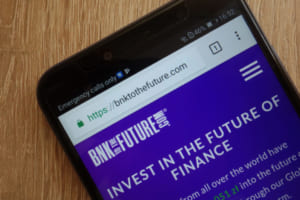 投資プラットフォームのBnkToTheFuture、セキュリティ・トークン・オファリング(STO)を可能に