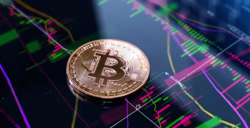 ビットコイン、弱気トレンドへの転換は回避したが……【チャート分析】