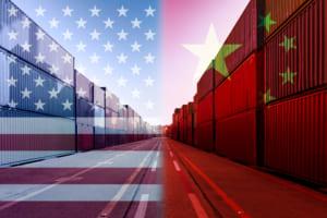 中国デジタル通貨 VS. Libra──通貨を巡る米中対立に発展するか?