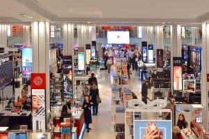 ビットコイン・ショッピングアプリ「フォールド」約3億円を調達、ライトニングを小売業に展開