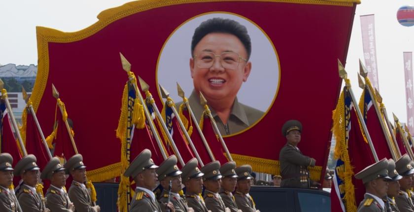 北朝鮮、2度目の仮想通貨カンファレンス開催で開放性の誇示へ