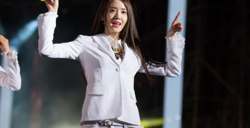「東方神起」「少女時代」所属の韓国芸能事務所、独自仮想通貨の発行を計画