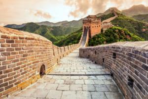 リブラは「止められないだろう」中国・仮想通貨責任者