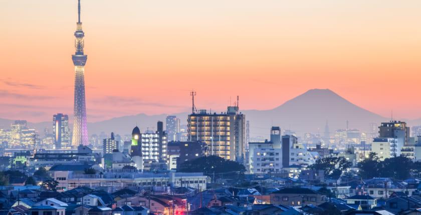 激変する日本の仮想通貨取引所──世界大手は2020年に参入か
