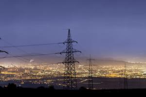 米国エネルギー省がブロックチェーン・スタートアップによる実験へ資金提供