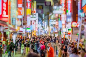 デジタル資産をアジア各国はどう規制しようとしているか