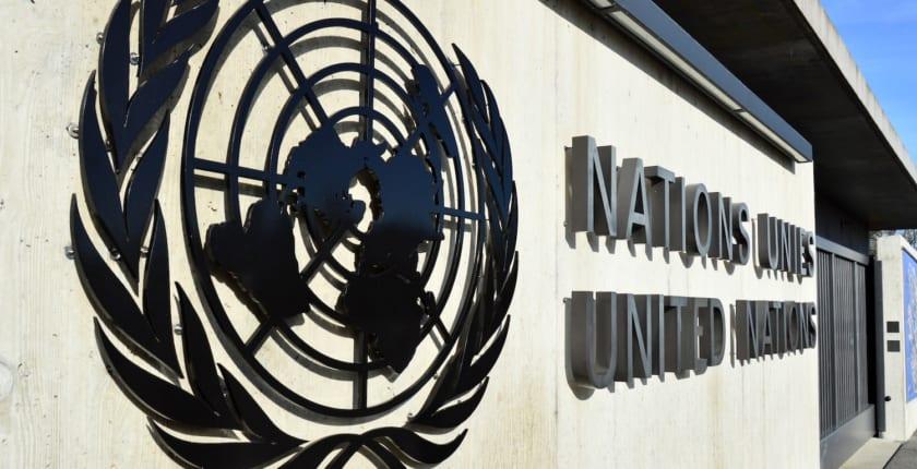 仮想通貨は児童売買の取り締まりを「極めて困難に」:国連幹部