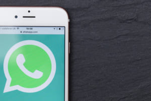 Facebook傘下のWhatsApp、アフリカでブロックチェーン政策専門家の採用を検討
