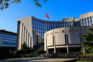 中国人民銀行、デジタル通貨の11月発行を否定