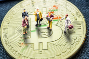 SoFi、仮想通貨取引プラットフォームをローンチ──ターゲットはミレニアル世代