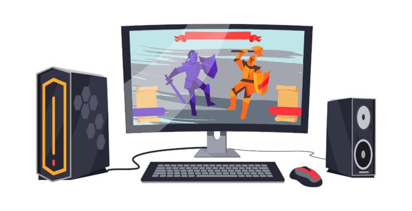 ゲームキャラが別ゲームで使えるNFT(ノン・ファンジブル・トークン)が新たなエコシステム生む