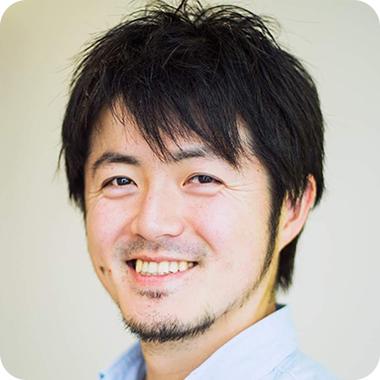 古田大輔氏(ジャーナリスト / メディアコラボ代表)