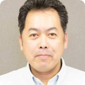 栗元 憲一氏(Nayuta 代表取締役)