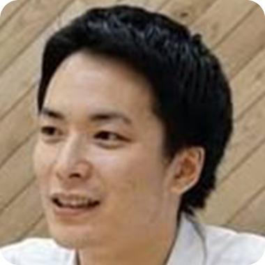 松原裕樹 氏(Link-U 代表取締役)