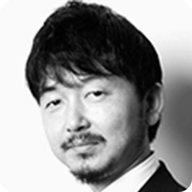 鈴木 淳一 氏(電通イノベーションイニシアティブ プロデューサー,ISIDオープンイノベーションラボ(イノラボ )技術統括,ブロックチェーン推進協会(BCCC)理事)