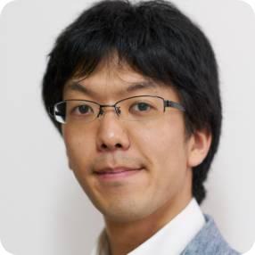 高橋 恒樹氏(ソニー・グローバルエデュケーション未来教育事業部 ブロックチェーンプロジェクトリーダー)