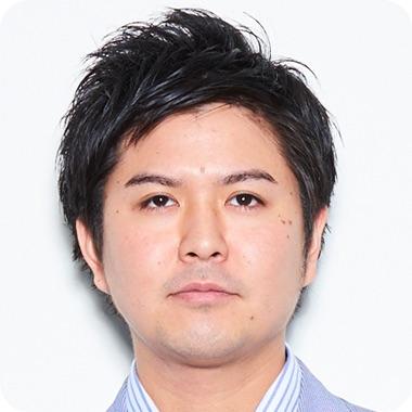 渡辺大和氏(電通イノベーション・イニシアティブ プロデューサー)