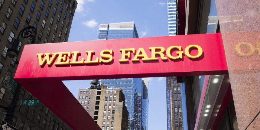 ウェルズ・ファーゴ銀がビットコインファンド、富裕層をターゲット