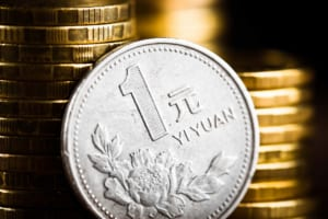 中国人民銀行、デジタル通貨責任者を任命──リブラとの違いを強調:報道