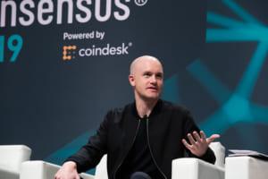 「この仮想通貨は証券か」業界大手でレーティング団体設立——米コインベースが主導
