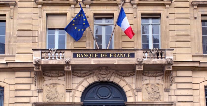 仮想通貨規制の世界的な標準化が必要:フランス中銀副総裁