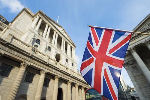 英中央銀、Facebook「リブラ」の英国内規則を設定