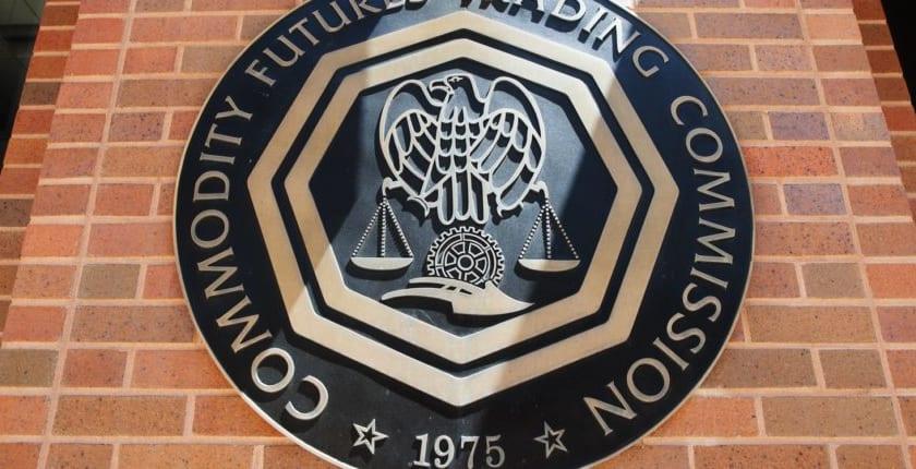 イーサ先物実現は2020年の「可能性高い」:CFTC委員長