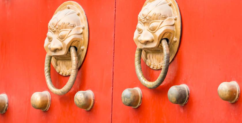 中国、ブロックチェーンにチャンスを見出す。アメリカはどう対応すべきか?