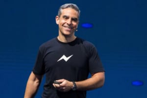 Facebook「リブラ」は通貨バスケットの断念も検討:事業責任者