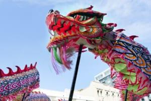 FTX、中国の8つの仮想通貨を対象とした先物指標を提供