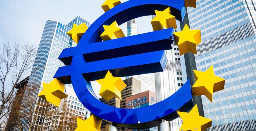 EU金融コミッショナー、リブラ向けの新規則を約束