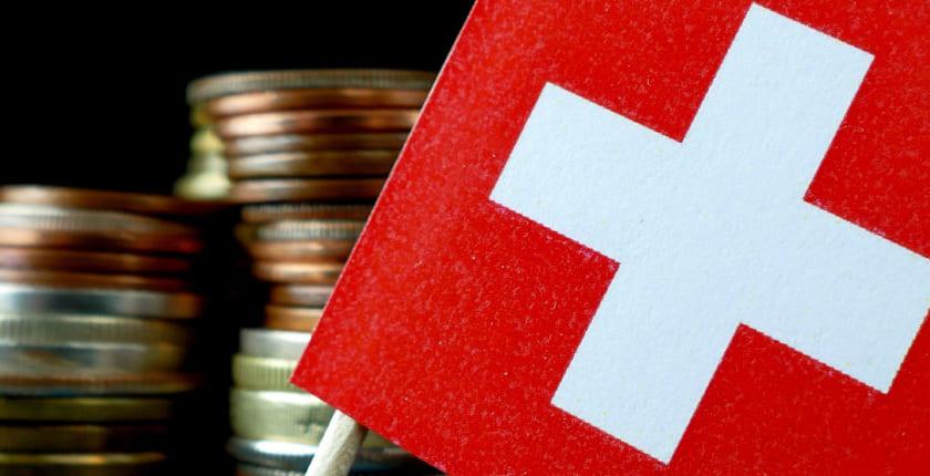 Facebook「リブラ」を妨げるつもりはない:スイス規制当局トップが発言
