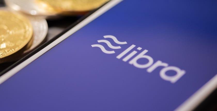 Facebook「リブラ」のローンチ日に賭ける先物商品が登場