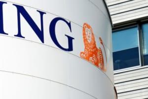 Facebookが銀行と決裂する原因にリブラ:ING幹部