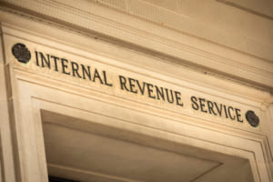 仮想通貨納税ガイダンスを5年ぶりに発表:米内国歳入庁