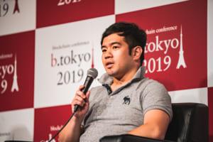 元ソフトバンクのM&A担当、蘭ビットフューリーの日本代表に就任──ブロックチェーン、AI開発をアジアで加速