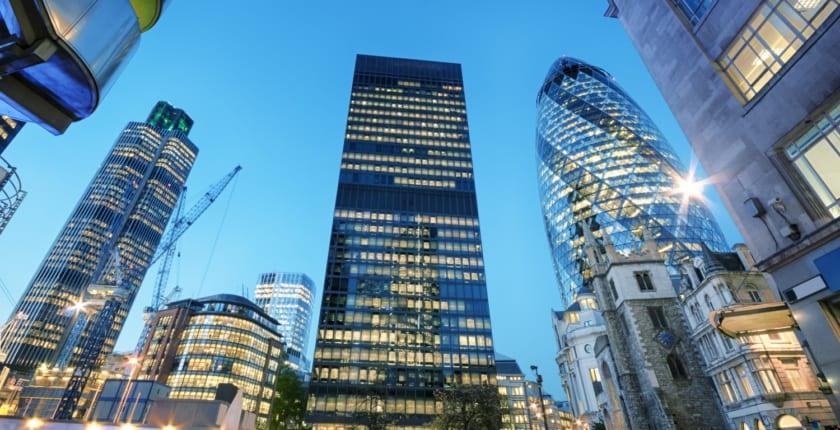 仮想通貨関連の捜査、2019年は74%増:英金融規制当局