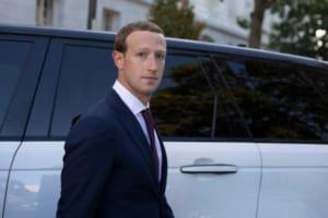 Facebook「リブラ」著名企業離脱後の理事会発足