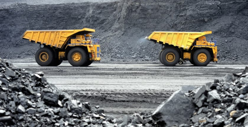鉱業大手7社、持続可能な資源開発のためのブロックチェーン・ソリューションに向けWEFと連携