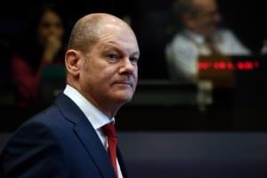 ドイツ財務相、デジタルユーロを支持もリブラには「極めて批判的」
