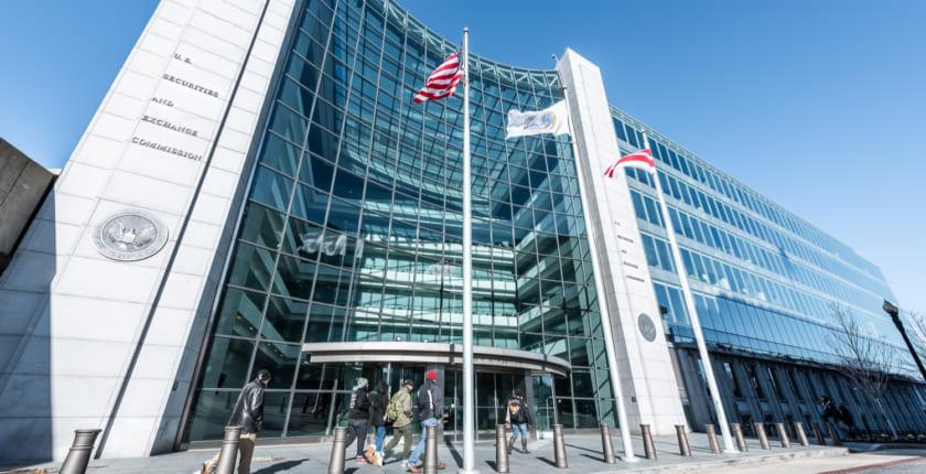 米金融規制当局、英国FCAの「グローバルサンドボックス」に参加