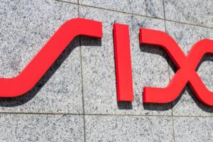 「イニシャル・デジタル・オファリング」支援とトークンセールの予定:スイス証券取引所グループ