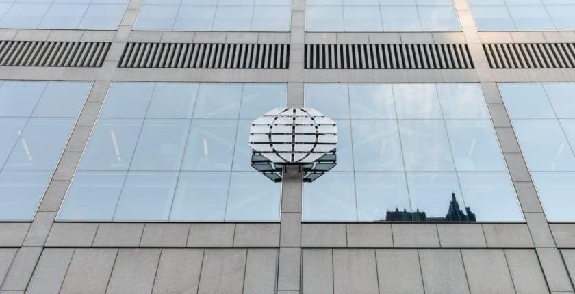 ビットコイン先物は機関投資家の関心を集めている:CME