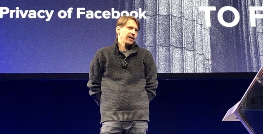 Facebook「リブラ」に対抗の非許可型ステーブルコイン「オープンリブラ」