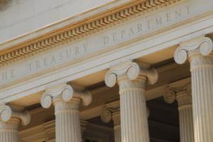 Facebook「リブラ」の金融リスク監視へ:米財務省