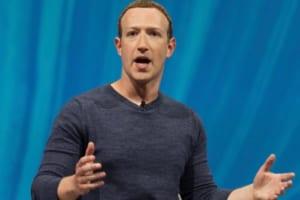 フェイスブックCEO、リブラをめぐり米議会で証言へ