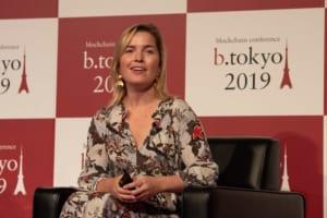 トヨタ、ユニクロはリブラを活用できるのか?──Facebookのカリブラ幹部が東京で講演