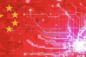 中国のブロックチェーン・プロジェクト:金融サービスから大手企業、政府の取り組みまで